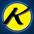 KAMERAZ Logo