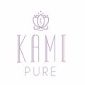 Kami Pure Logo