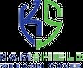 Kamshield Logo