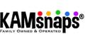 KAMsnaps Logo
