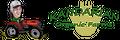 kandarianorganics Logo