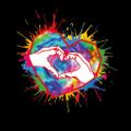 Kandies world Logo