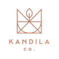 Kandila Company Logo