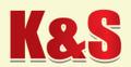 kandswholesaler Logo