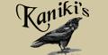 Kanikis Logo