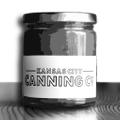 Kansas City Canning Co. logo