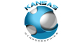 Kansas Hydrographics Logo