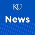 University Press of Kansas USA Logo
