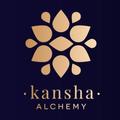 Kansha Alchemy Logo