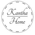 Kantha Home Logo