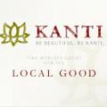 Kanti Goods Logo