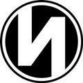 Kanuk Board Co Logo