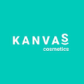 Kanvas Cosmetics Logo