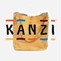 KANZI Logo