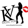 Kaotic_Von Logo