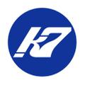 KAP7 International Logo