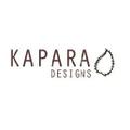 Kapara Designs Logo