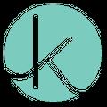 Kapas Logo