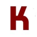 Kapaxen Logo