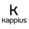 Kappius Components USA Logo