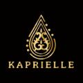 Kaprielle Logo