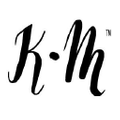 Kara Michele Jewelry Logo