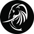 Karamojo Trading Logo