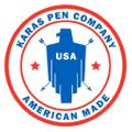 Karas Pen Co. Logo