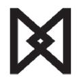 Kara Yoo Jewelry Logo