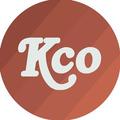 Karch Co. logo
