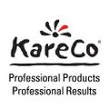 KareCo USA Logo