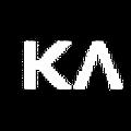 KARIBO CBD Beauty Products Logo