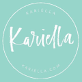 Kariella Logo