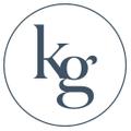 Kari Gran Logo
