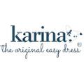 Karina Dresses Logo