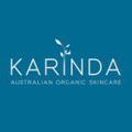 Karinda Logo