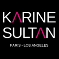 Karine Sultan Logo
