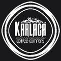 Karlacáffee Logo