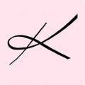 Karla Cosmetics UK Logo