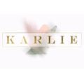 Karlie Clothes Logo