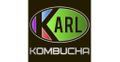 Karl Kombucha Logo