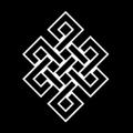 KarmaKollectiveStore Logo