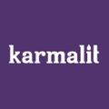 KarmaLit Logo