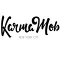 Karma Mob Logo