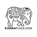 Karmaplace.com Logo