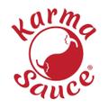 Karma Sauce Logo