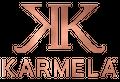 Karmela Cosmetics logo