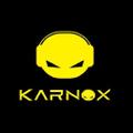 Karnox Logo