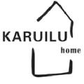 KARUILU logo