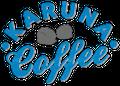 Karuna Coffee UK Logo